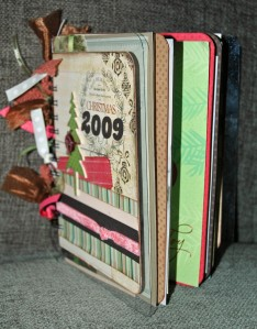 Christmasbook3