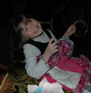 Kathryn's Birthday 034