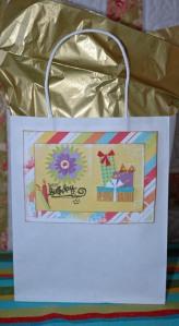 Kathryn's Birthday 001