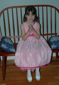 May 2010 FIrst Communion 007