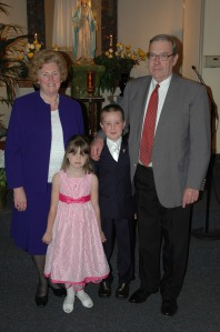 May 2010 FIrst Communion 039