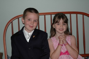May 2010 FIrst Communion 003