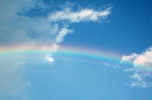 2010 July Pool DeCordova Rainbow 063