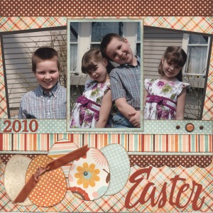 Jkelley_easter