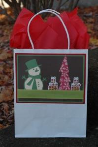 Jkelley_gift1