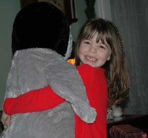 2010 December Christmas 050